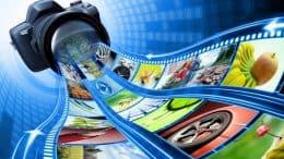 Trouver un banque d'images