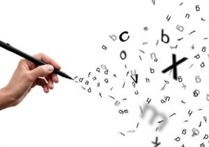 Correcteur d'orthographe